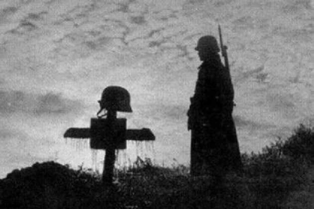 Правительство Венгрии призвало считать героями венгерских солдат до конца сражавшихся под Сталинградом