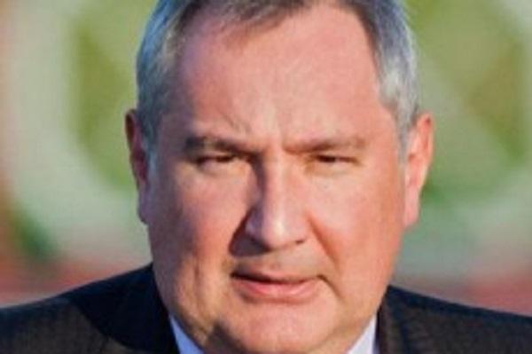 При побеге во Вьетнам задержан директор подрядчика космодрома Антон Новиков