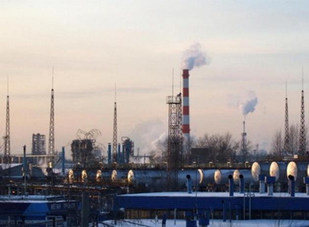 Москвичи против Газпрома: жители Капотни через суд требуют закрыть МНПЗ