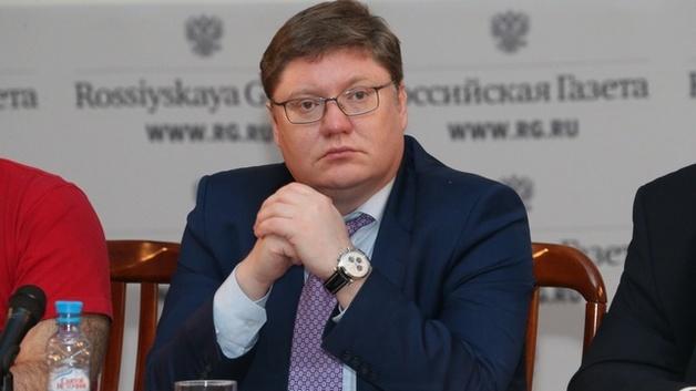 Андрей Исаев изящно лишил Балтийский банк недвижимости на полмиллиарда