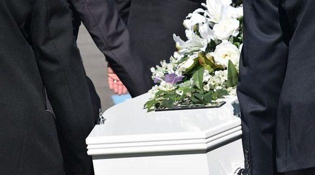 Украинская дипломатия в Италии и похоронный бизнес
