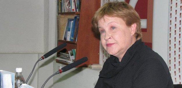 «Золотой хрен-2018»: в Украине вручили литературную премию за худшее описание секса