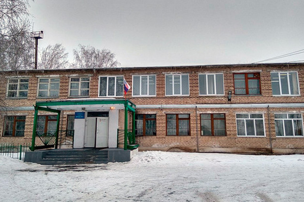 В Сызрани ученики 8 класса избили учительницу до потери сознания