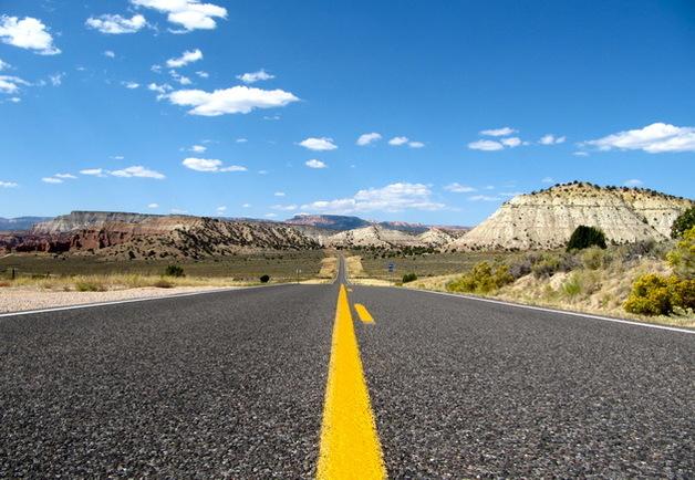 Автомобилисты в США годами воровали дорожные знаки с числом 69. Теперь вместо них появились знаки «68,9»