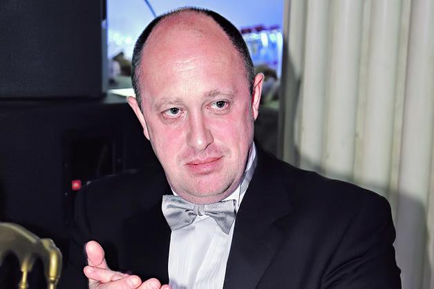 Бизнесмен Пригожин назвал «барыгой» депутата от КПРФ Шевченко, оскорбившего его в соцсетях