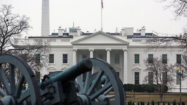 США изучает варианты нанесения удара по Ирану