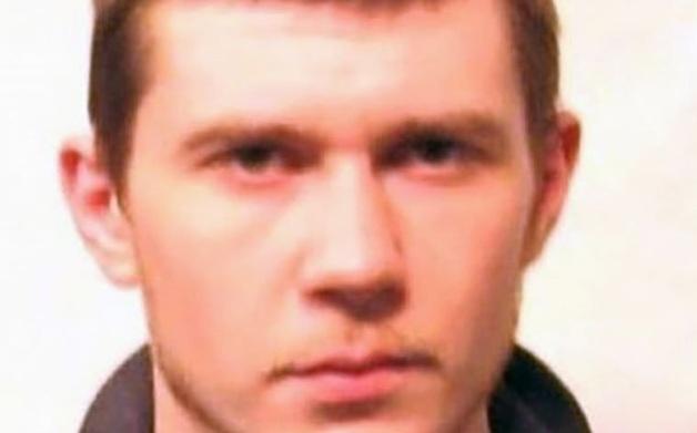 Похищенного в Москве «авторитета» Василенко ранее разыскивал крупный представитель российской мафии