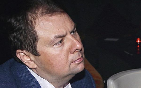 «Решалу» Михаила Горяинова потащил лондонский суд основатель «Пятерочки»