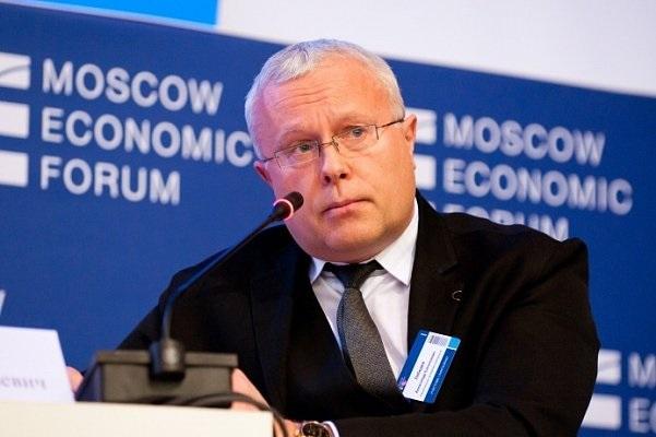 Александр Лебедев: «Хочу вернуть в Россию миллиарды украденных долларов»