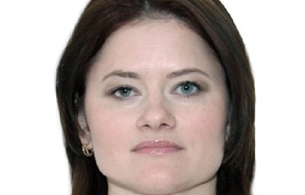 Маргарита Нифонтова: Провал российского правительства зафиксирован