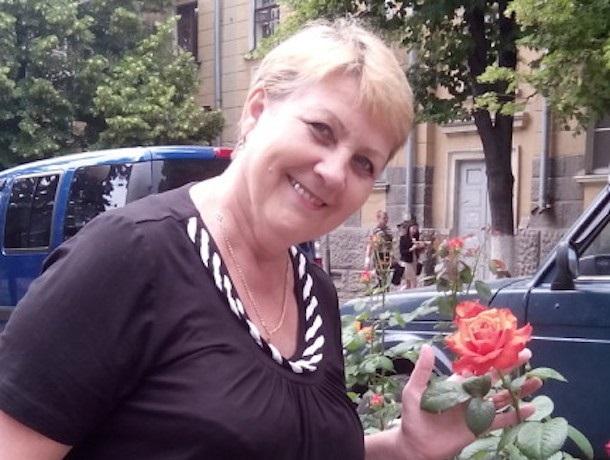Погибшая пенсионерка жаловалась в газовую службу Шахт в ночь перед взрывом