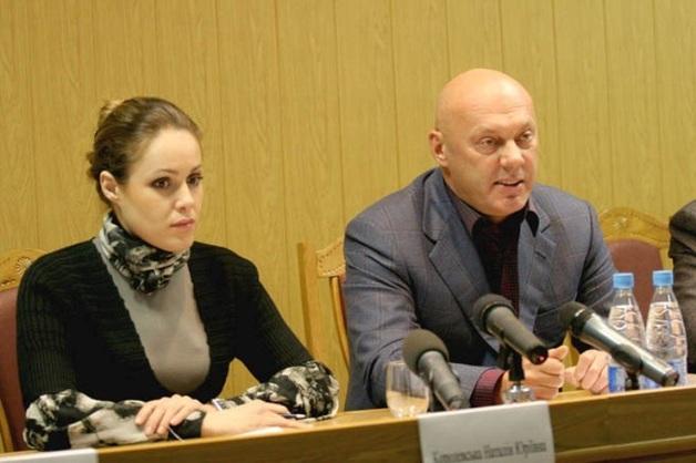 Украина, Турция и ЕС продолжают спонсировать «ЛДНР», совершая сделки с людьми Юрия Зюкова