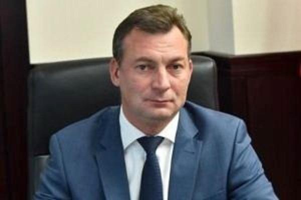 """""""Шура Каретный"""" въехал в Липецк!"""