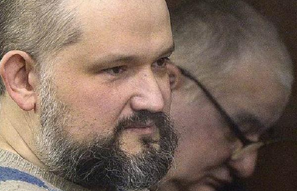 Полпреды ДНР вместо запрошенных 5,5 лет тюрьмы получили 6