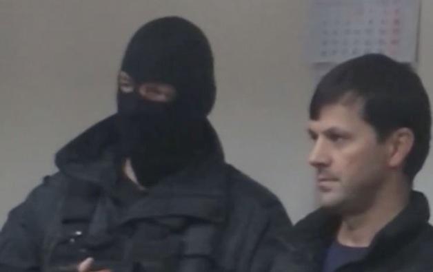 «Империя» Бормана: суд в Москве заочно арестовал четырех участников ОПС