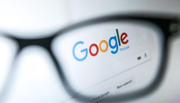 Роскомнадзор вновь потребовал у Google блокировать запрещенный контент в поисковой выдаче