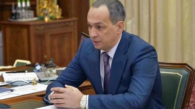 Генпрокуратура нашла у экс-главы Серпуховского района 565 земельных участков и 22 автомобиля