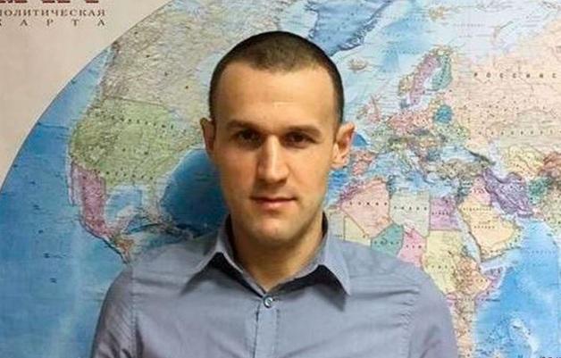 Подавший иск против Дудя и Ивлеевой: вступился за честь Путина