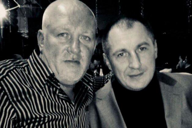 «Рэкетир на пенсии» посоветовал Кокорину продолжать отказываться от еды в СИЗО