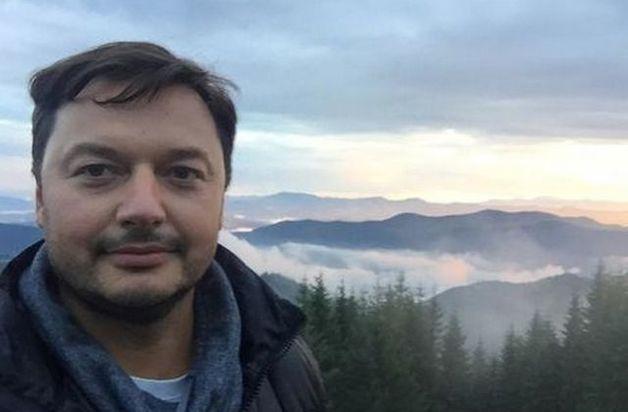 Телефонный мошенник выманил у 15-летней дочери нардепа от БПП более 100 тыс. грн