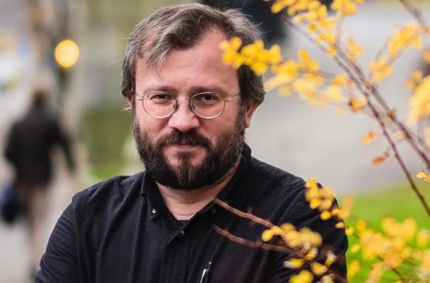 «Кирилл сделал ложный выбор»: ученик российского патриарха рассказал о фатальной ошибке своего учителя