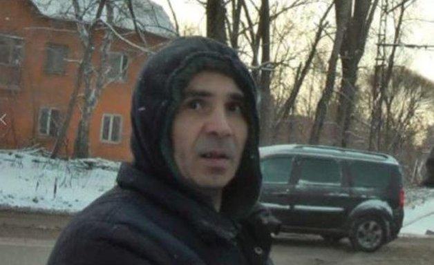 Насильника из Перми приговорили к пожизненному заключению за убийство двух девочек
