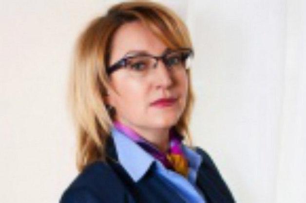 В Москве коллекторы угрожали директору школы и ее родственникам из-за долга родителей учеников