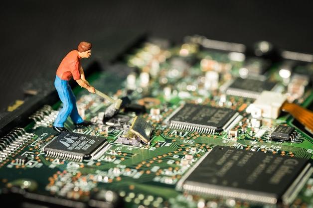 Хакеры опубликовали 22 миллиона паролей. Это крупнейшая кража данных из всех известных