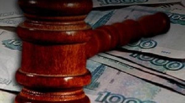 Суд простил жителям Грозного 9 миллиардов рублей долгов за газ. Об этом просила прокуратура, опасавшаяся протестов