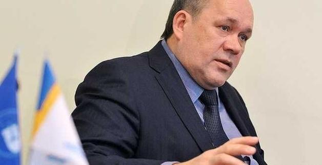 Юрию Шульгину и Эльдару Османову готовят готовят новое уголовное дело
