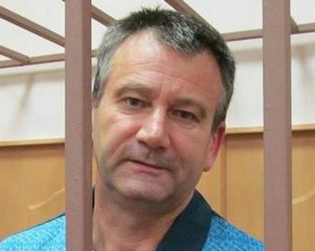 Политический борец Валерий Клевцов ждет суда под домашним арестом ПОДЗАГ Липецкий депутат-единоросс получил 79 квартир и 120 млн рублей от застройщиков
