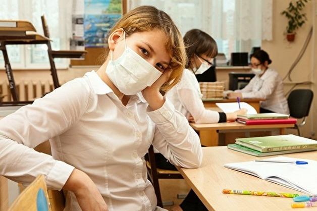 В Башкирии жителям начали выдавать маски и активированный уголь из-за проблем с экологией