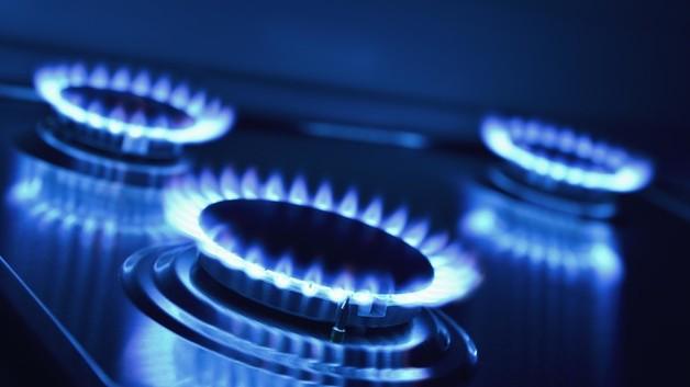 Башкирия тоже попросила списать долги за газ