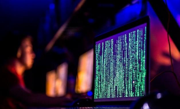 Болгария экстрадировала в США подозреваемого в хакерстве россиянина