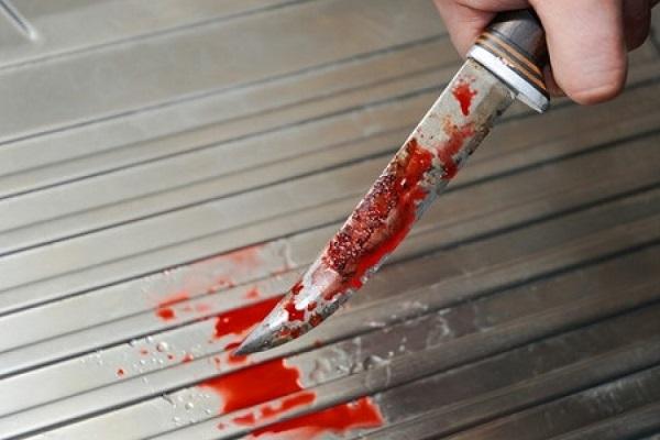 Днепропетровского адвоката ранили ножом