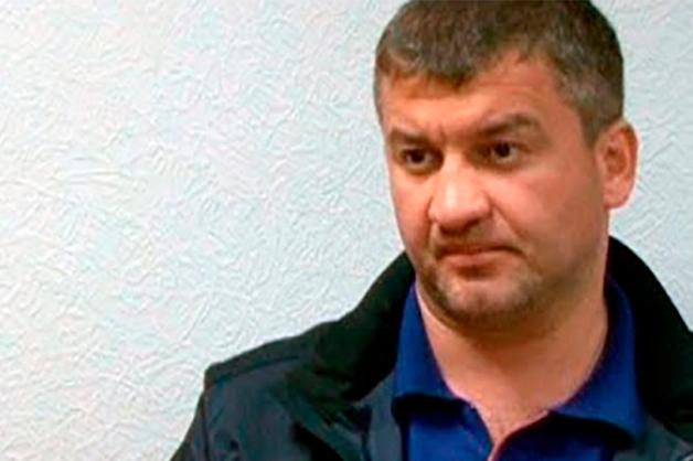 «Вор в законе» Рома Кащай задержан в Польше по запросу МВД РФ. Его обвиняют в создании ОПС