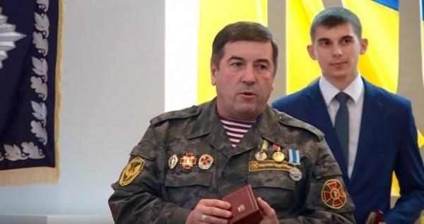 """""""Двойник"""" Юли: Кто и зачем выдвигает Юрия Тимошенко в президенты"""