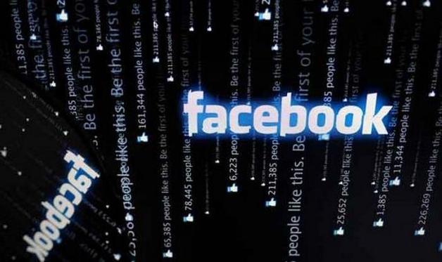 Facebook ради наживы убивает свободу слова