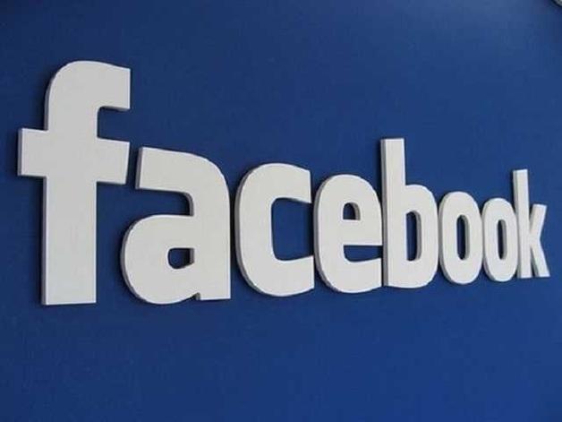 Facebook может заплатить рекордно высокий штраф за утечку данных пользователей