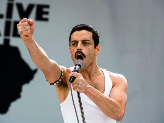 Я боялся, что на съемках «Богемской рапсодии» участники Queen меня засмеют, — Рами Малек