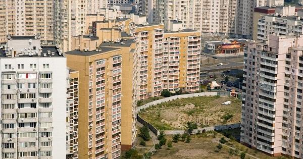 Заказчика столичного ЖК «Медовый» обвиняют в махинациях с ипотекой
