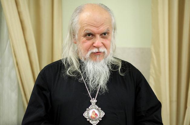 В РПЦ призвали россиян не целоваться до венчания