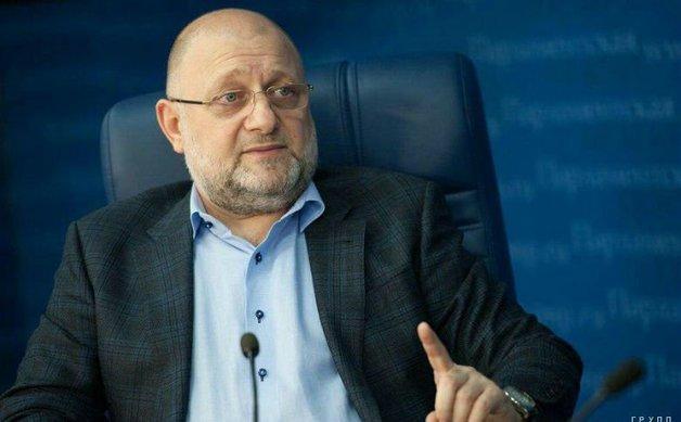 В Чечне готовы ввести в СМИ спецрубрики для извинений