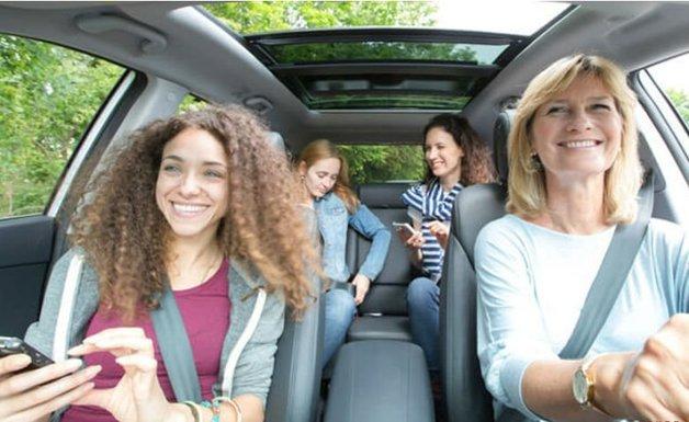 BlaBlaCar решил проверять пользователей по паспорту после убийства водителя попутчиком