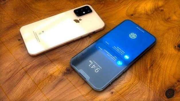 Дизайнер создал концепт идеального iPhone 11