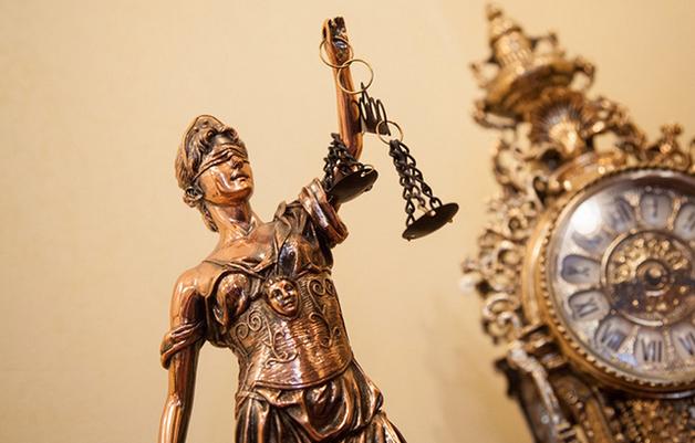 Суд отменил оправдательный приговор, посчитав сторону обвинения ограниченной в правах