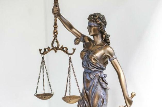 Присяжные оправдали фигурантов дела об обстреле транспортного ОМОНа