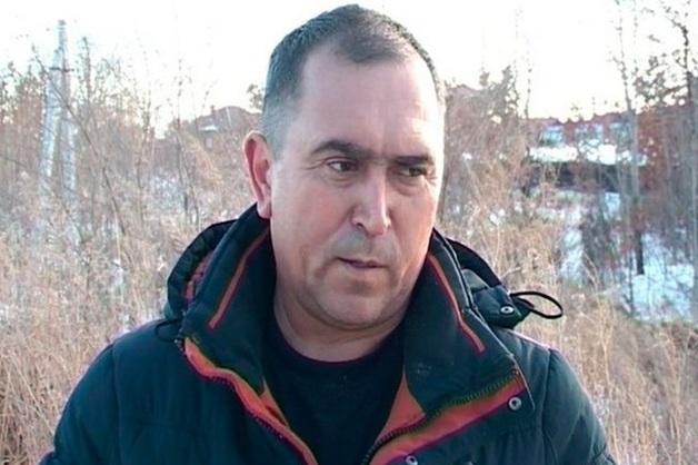Владелец «собачьего Освенцима» Вячеслав Золоторев задержан после возвращения с курорта