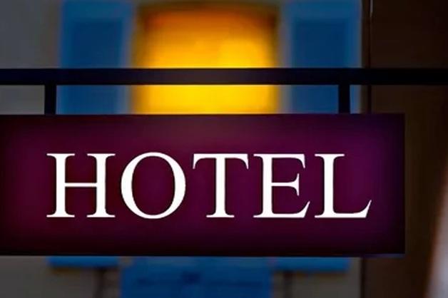 Отельеры пожаловались на тарифы