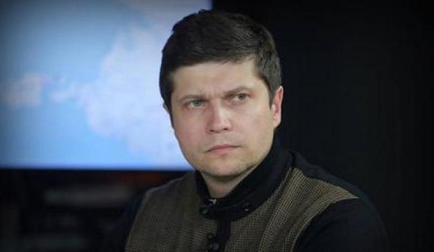 Павел Ризаненко: «спящий» агент, забравшийся очень высоко
